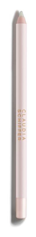 Claudia Schiffer Make Up Lips transparentná ceruzka na pery