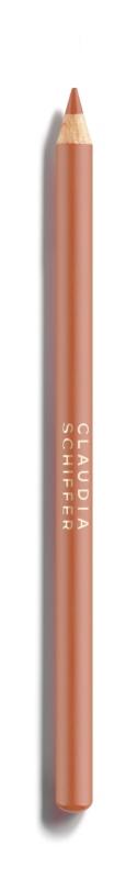Claudia Schiffer Make Up Lips контурний олівець для губ