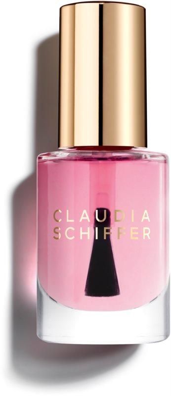 Claudia Schiffer Make Up Nails podlaga za lak