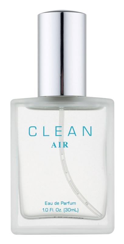 CLEAN Clean Clean Air woda perfumowana unisex 30 ml