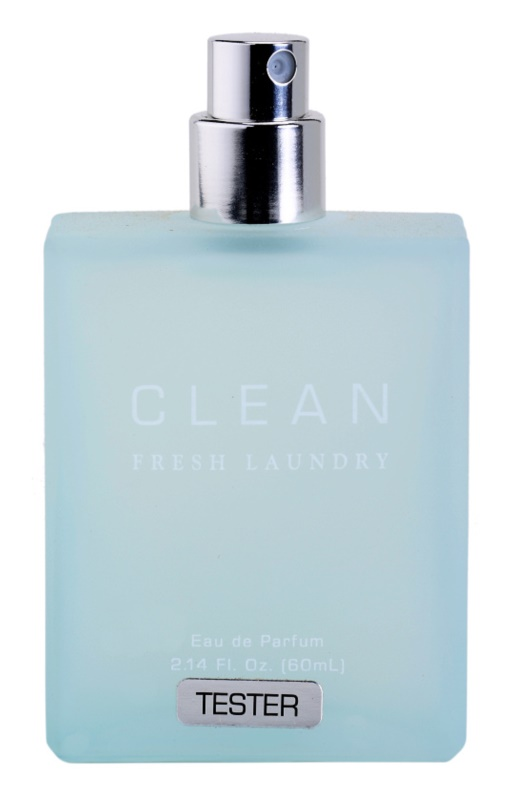 CLEAN Clean Fresh Laundry eau de parfum teszter nőknek 60 ml