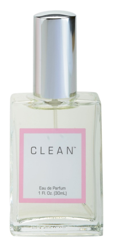 CLEAN Clean Original eau de parfum per donna 30 ml