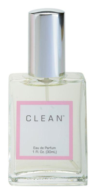 CLEAN Original eau de parfum nőknek 30 ml