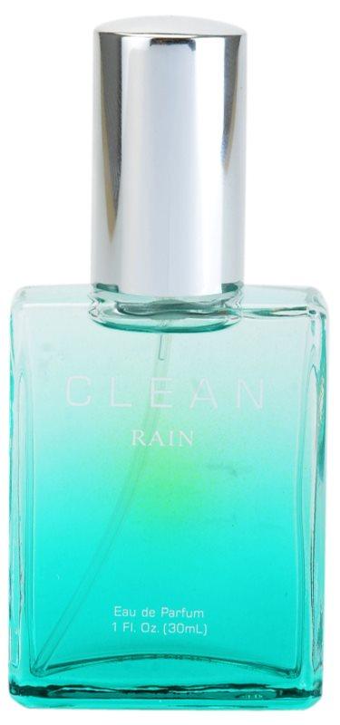 CLEAN Rain парфумована вода для жінок 30 мл