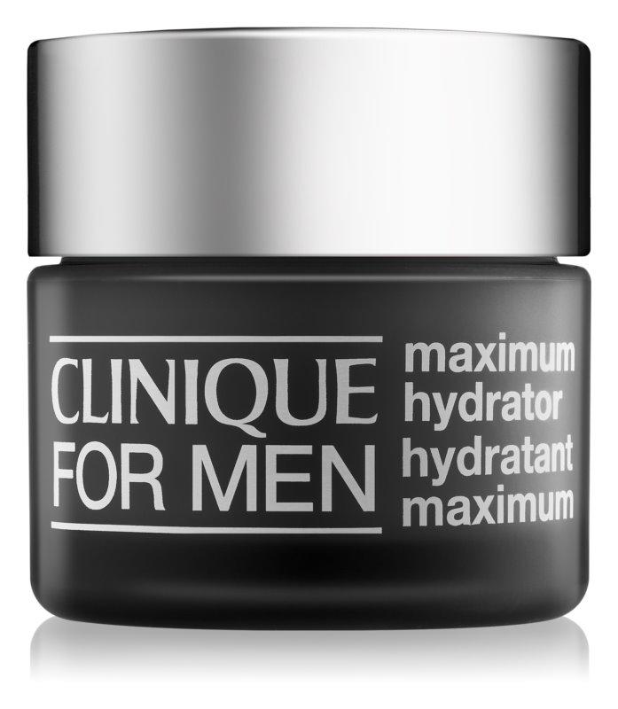 Clinique For Men krém pro normální a suchou pleť