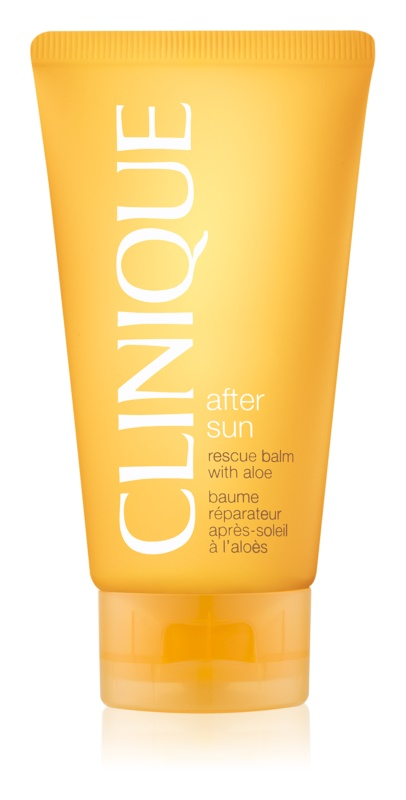 Clinique After Sun After Sun Repair Balm