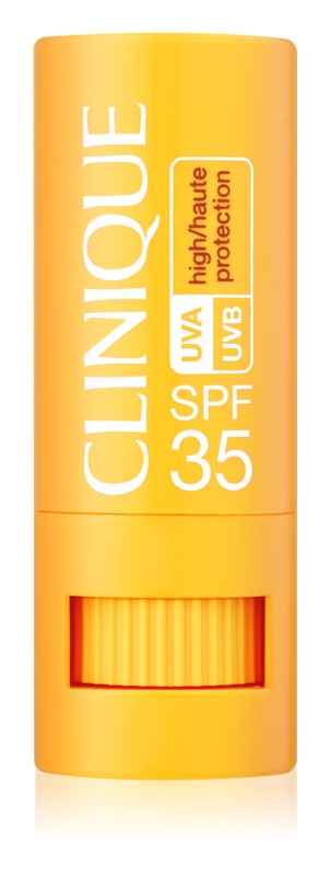 Clinique Sun Lokale Verzorging tegen Zonstralingen  SPF 35
