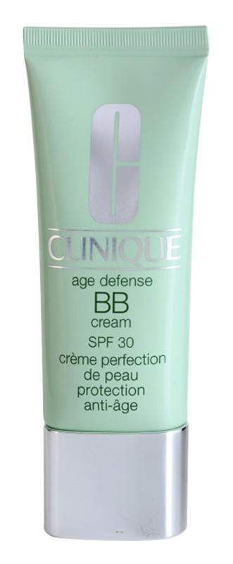 Clinique Age Defense BB Crème met Hydraterende werking SPF 30
