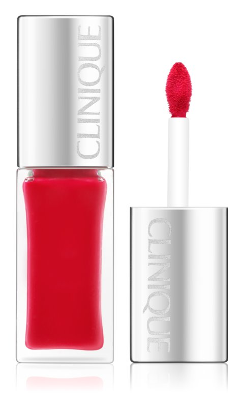 Clinique Pop Lacquer Lip Gloss