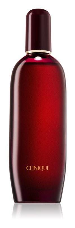 Clinique Aromatics Black Cherry eau de parfum pour femme 100 ml