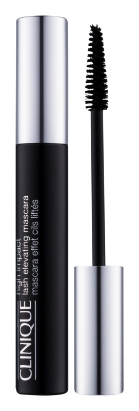 Clinique High Impact Lash Elevating mascara pentru volum si curbare