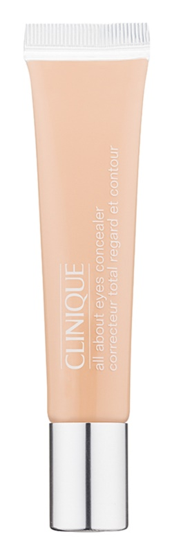 Clinique All About Eyes коректор