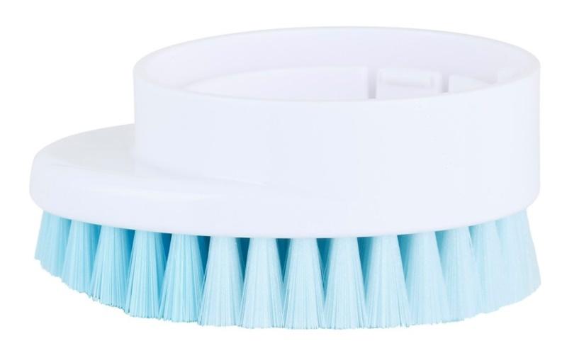 Clinique Sonic System Anti-Blemish Solutions Huid Reinigingsborsteltje  Vervangende  Kop