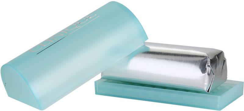 Clinique Anti-Blemish Solutions mydło oczyszczające do skóry z problemami