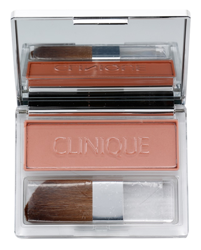 Clinique Blushing Blush pudrová tvářenka
