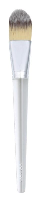 Clinique Brushes pensula pentru machiaj
