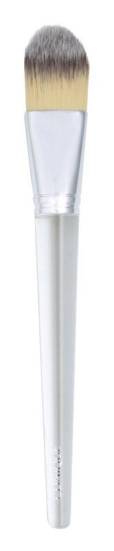 Clinique Brushes Пензлик для нанесення основи