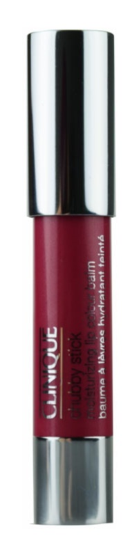 Clinique Chubby Stick Hydraterende Lippenstift