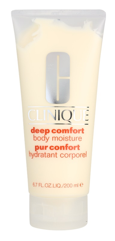 Clinique Sparkle Skin mlijeko za tijelo za suhu kožu