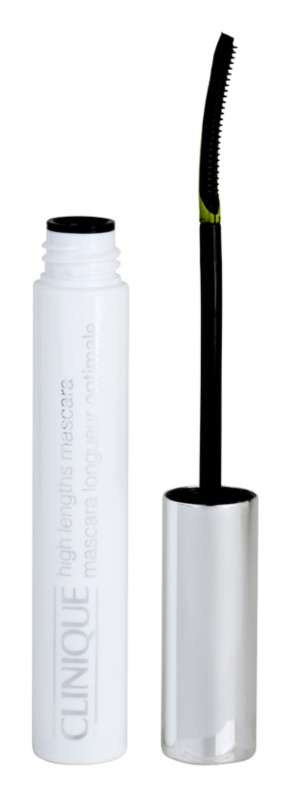 Clinique High Lengths Lenghtening Mascara