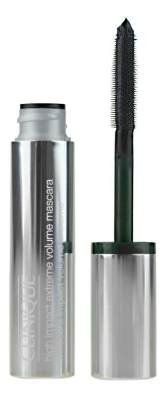 Clinique High Impact Extreme Volume Volumizing Mascara
