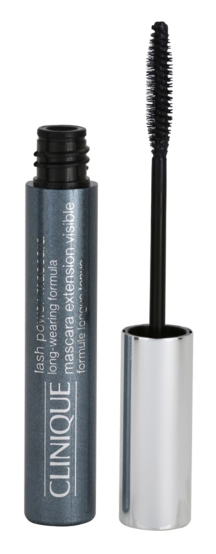 Clinique Lash Power Verlängernder Mascara