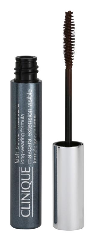 Clinique Lash Power Lenghtening Mascara