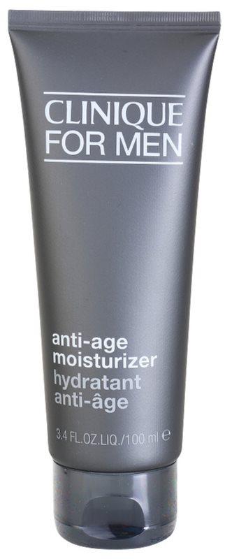 Clinique For Men ránctalanító arckrém