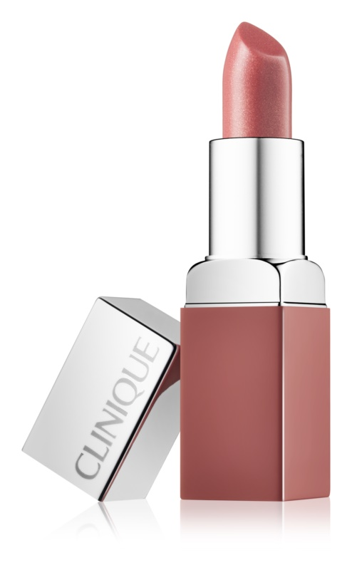 Clinique Pop Lipstick + Lip Primer 2 in 1