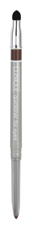 Clinique Quickliner for Eyes eyeliner khol