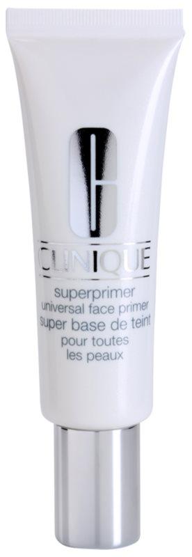 Clinique Superprimer podkladová báze pod make-up