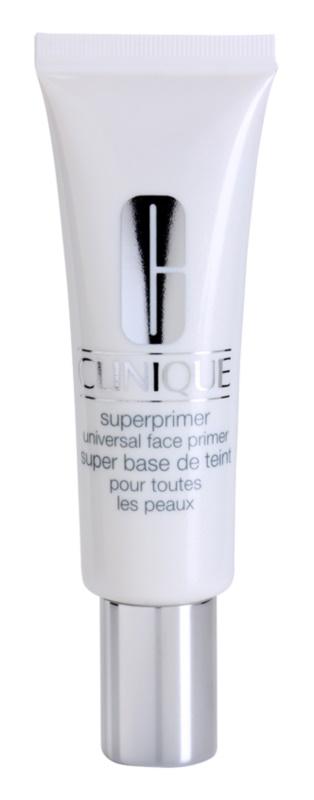 Clinique Superprimer основа для макіяжу