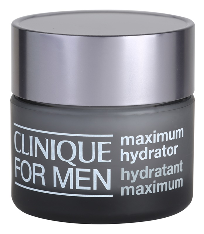 Clinique For Men Creme für normale und trockene Haut