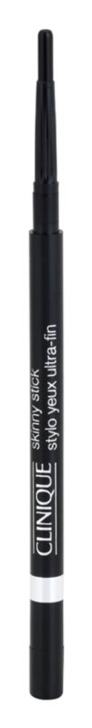 Clinique Skinny Stick Eyeliner mit intensiver Farbe