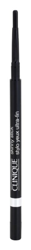 Clinique Skinny Stick олівець для очей з інтенсивним кольором