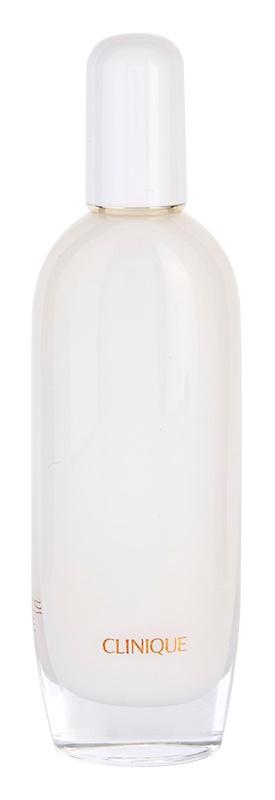 Clinique Aromatics In White woda perfumowana dla kobiet 100 ml