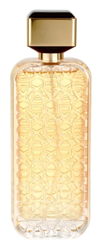 Clinique Beyond Rose Eau de Parfum voor Vrouwen  100 ml