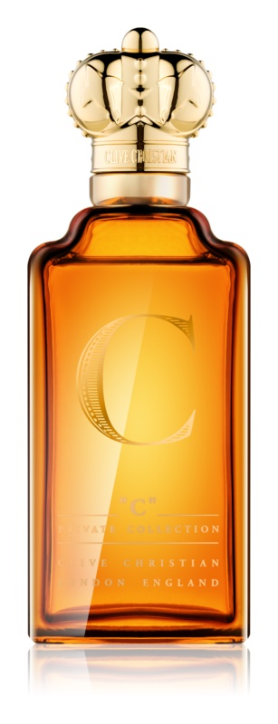 Clive Christian C for Men woda perfumowana dla mężczyzn 100 ml
