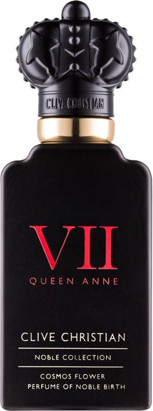 Clive Christian Noble VII Cosmos Flower Eau de Parfum para mulheres 50 ml