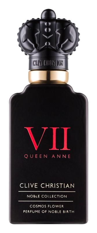 Clive Christian Noble VII Cosmos Flower eau de parfum pour femme 50 ml