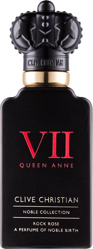 Clive Christian Noble VII Rock Rose parfumska voda za moške 50 ml