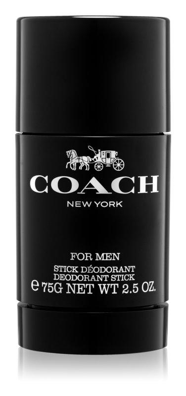 Coach Coach for Men Deodorant Stick voor Mannen 75 gr