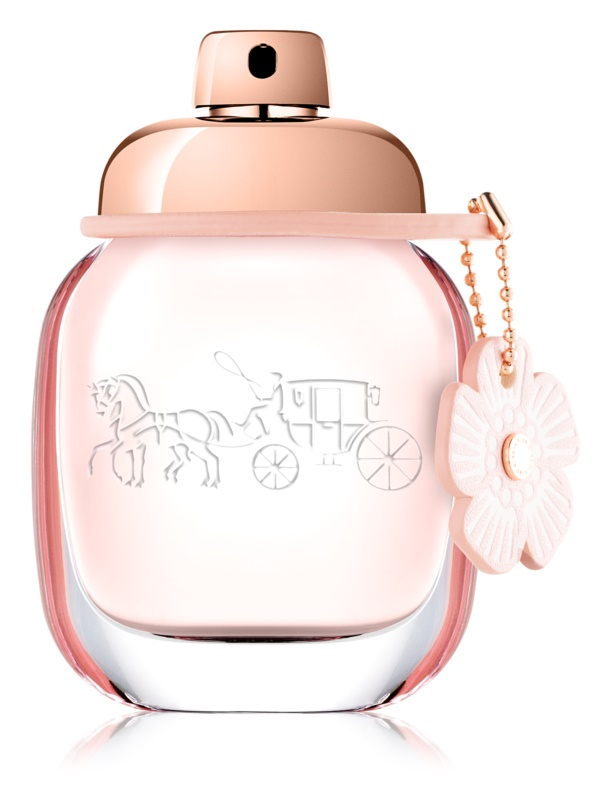 Coach Coach Floral eau de parfum pour femme 30 ml