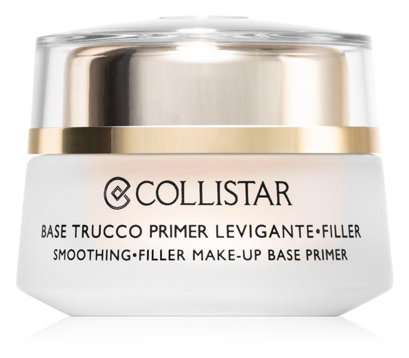 Collistar Make-up Base Primer vyhlazující báze pod make-up