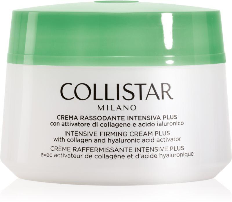 Collistar Special Perfect Body θρεπτική κρέμα για το σώμα