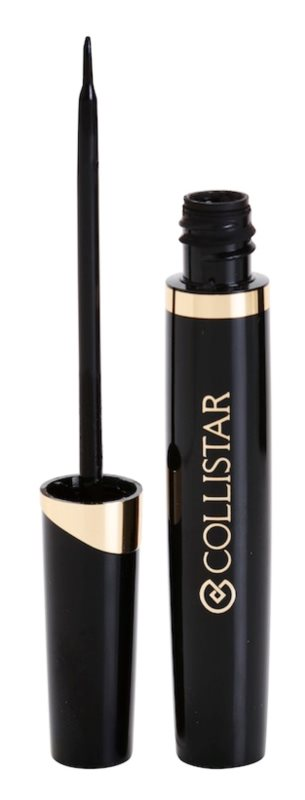 Collistar Eye Liner Professionale tekuté linky na oči