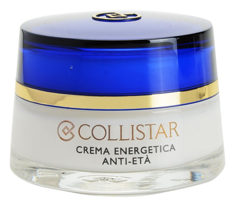 Collistar Special Anti-Age Anti-Aging Cream