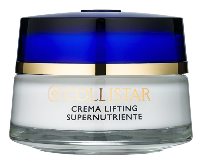 Collistar Special Anti-Age Lifting Day Cream for Mature Skin
