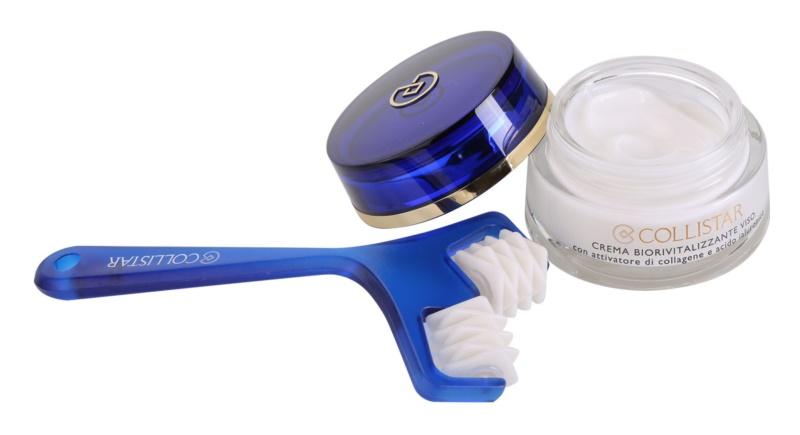 Collistar Special Anti-Age Biorevitalizing Cream With Collagen