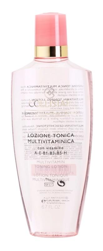 Collistar Special Active Moisture Hauttonikum für normale und trockene Haut